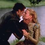"""Сериалът """"Влюбеният Шекспир"""" ще забавлява българските зрители от март"""