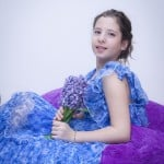 Miss Child Grand Sea Bulgaria (1)