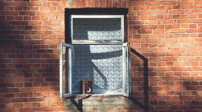 Топлоизолация на къща и някои специфични моменти