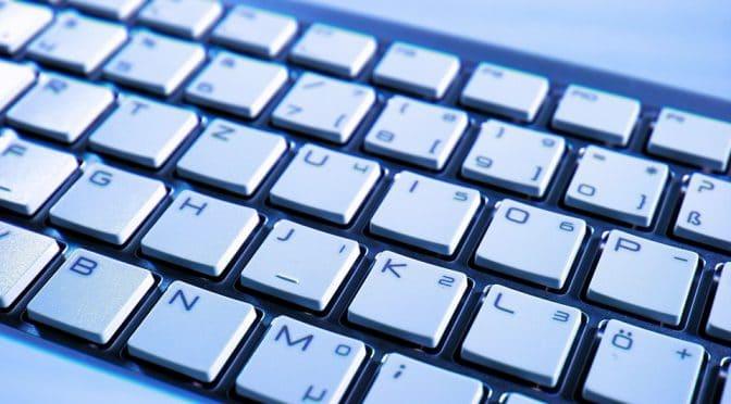 Настолни компютри и технологии