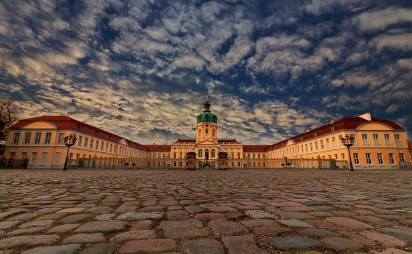 3 туристически забележителности, които задължително да посетите в Берлин