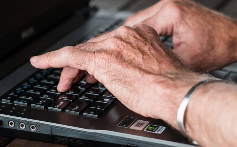 Избор на геймърски компютър – важни неща, които трябва да се знаят